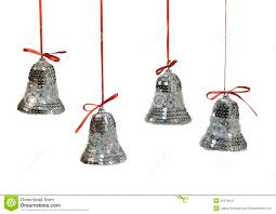 silver bells ornaments lizardmedia co