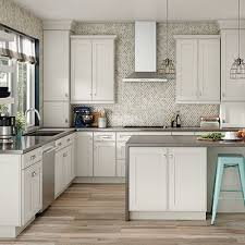 design kitchen furniture kitchens at the home depot
