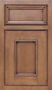 elmwood cabinets door styles door styles elmwoodkitchens com
