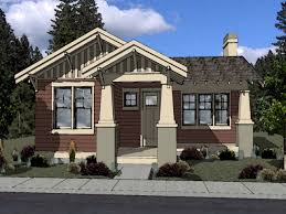 craftsman style bungalow craftsman style exterior colors exterior craftsman style bungalow