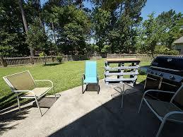 Patio Furniture Mt Pleasant Sc by 1413 Endicot Way Mount Pleasant Sc 29466