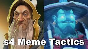 Meme Dota - s4 meme tactics epicenter dota 2 youtube