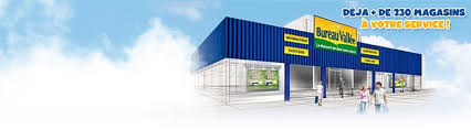magasin article de bureau papeterie mobilier et fournitures de bureau à antibes bureau vallée