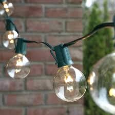 round bulb fairy lights outdoor light bulb laptopsmartphone info
