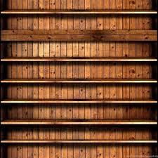 wallpaper that looks like bookshelves stylish empty bookshelf wallpaper try this bookcase dollhouse