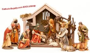 home interior jesus figurines 23588 jpg