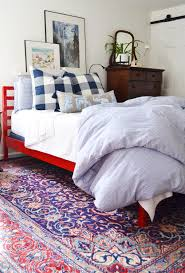 comfortable bedding make an irresistibly comfortable bed cate holcombe interiors