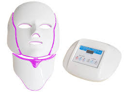 blu light therapy for acne 560nm phototherapy led mask blue light therapy for acne 120