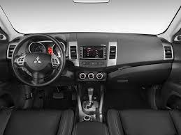 Mitsubishi Outlander Sport 2013 Interior Mitsubishi Outlander Interior 2014 Pinterest Mitsubishi
