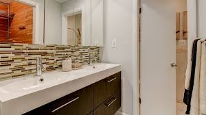 Staged Bathroom Pictures by 4 Offers Drove This Staging 36k Above Asking Staged Interior4