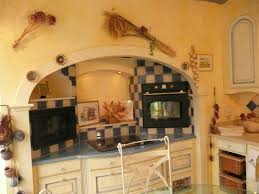 deco cuisine provencale cuisines provencales modernes davaus ud cuisines provencales