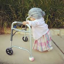 Best Halloween Costume 10 Best Halloween Costumes For Babies Daily Record