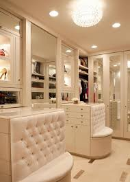 walk in closet ideas in various sizes home design and decor ideas