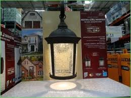 costco led lights outdoor luxury feit led light bulbs costco for electric led bulb 1 11