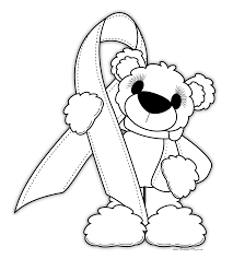 number coloring pages for free santa color by number coloring