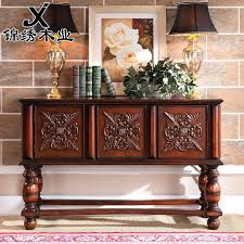 Gumtree Console Table Solid Oak Console Table Gumtree Rosewood High Square Font With