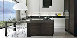set for the kitchen american style cashmere castagna cucine kitchen set lux castagna cucine