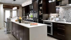 kitchen kitchen setup ideas pleasing kitchen design ideas b u0026q