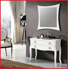 muebles para recibidor mueble entrada recibidor 361496 tom mobel c mo decorar un recibidor