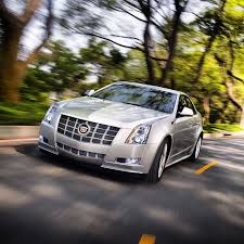 cadillac cts sport sedan 14 best the cadillac cts images on cadillac cts