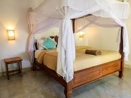 Exotic Bed Frames by Exotic House U2013 Gili Meno Lombok Accommodation Hsh Stay