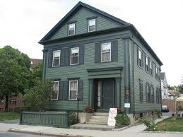 new england u0027s dark side 10 haunted spots to visit on your next