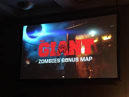 Bo1 Zombie Maps Bo1 Zombie Maps Greyhawk Map Java Iterate Through Map