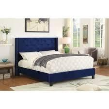 Velvet Bed Frame Velvet Beds For Less Overstock