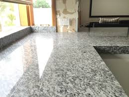 granite countertop dura supreme kitchen cabinets metal