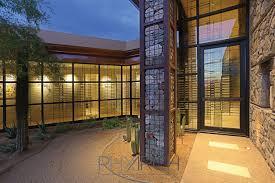 houzz home design jobs project spotlight contemporary dc ranch home living