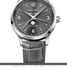 Louis Erard 79 Best Watches For Men U0027s Louis Erard Louis Chevrolet Images On