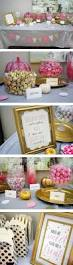 Welcome Home Baby Party Decorations by Best 20 Baby Sprinkle Ideas On Pinterest Baby Shower