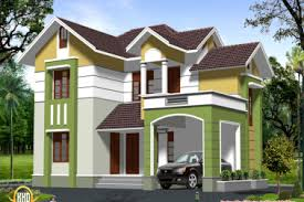 2 Stories House 32 Simple 2 Story House Plans Gallery For Simple 2 Story Floor