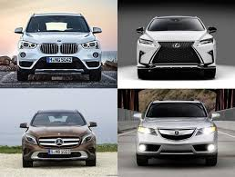 is lexus a luxury car is lexus the lowest quality of luxury cars quora