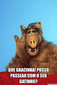 Alf Meme - alf meme generator meme best of the funny meme