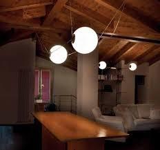 lumina modern lighting lumina luxury european collections