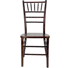 fruitwood chiavari chairs fruitwood chiavari chair wdchi fw