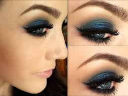 professional make up make up by professional make up artist