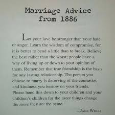 wedding quotes advice marriage advice quotes also awesome relationship marriage advice