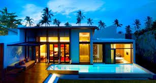 w retreat koh samui thailand luxury hotels resorts remote lands
