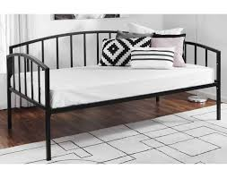 daybed beautiful daybed parts favored ikea hemnes daybed spare