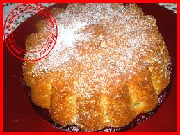 recette de cuisine choumicha mouskoutchou de choumicha recette cuisine choumicha