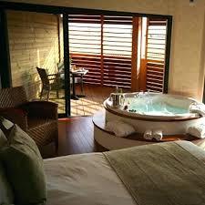 location chambre avec privatif hotel privatif lyon hotel hotel with hotel with hotel