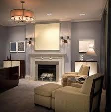 1930s home interiors 1930s home design interior home interiors