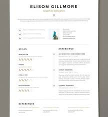 professional resume word template free resume templates combination template word exle of in 2018