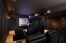 myprojectorlamps blog category home theater tips for