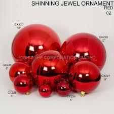 china christmas ball christmas ball manufacturers suppliers
