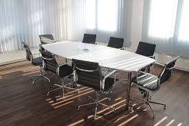 free stock photos of meeting room pexels