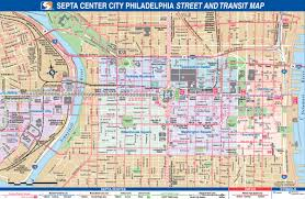 Pittsburgh Neighborhood Map Pittsburgh Transit Authority Is Trying To Make It Easier To Ride