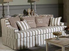 husse fã r sofa florida saloni mobilya decoration